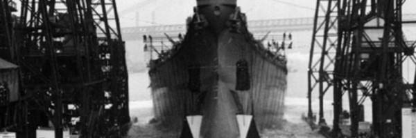 Credit: Naval History & Heritage Command, BNY